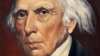 second war of independence, the war of 1812, 1812, president james madison