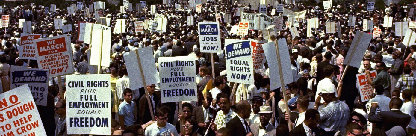 a overview of american black civil rights Summary of s 857: african american civil rights network act and privately owned properties that relate to the african american civil rights movement and that.