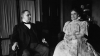 william mckinley, president mckinley, 25th president of the united states, ida saxton, ida mckinley, katherine mckinley