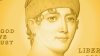 elizabeth monroe, 1786, james monroe, president james monroe, eliza monroe, marie monroe, monroe family, us mint