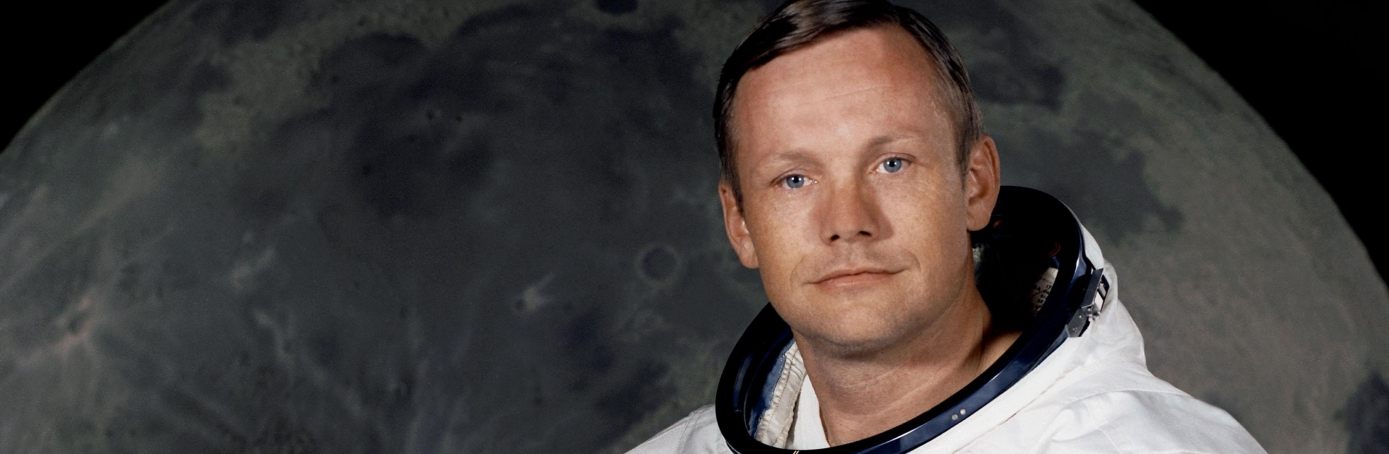 neil armstrong movie - photo #30