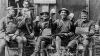 1918, germany, world war I, armistice, captured german canteen, veterans, veterans day