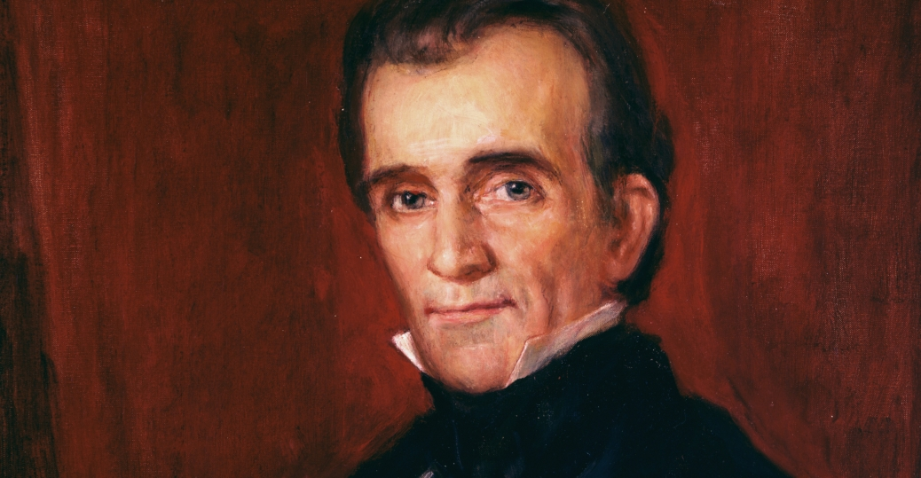 1846, mexican territory, james k. polk, president polk, war