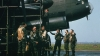 royal air force bomber, avro lancaster, world war II, world war II pilots, world war II aircraft