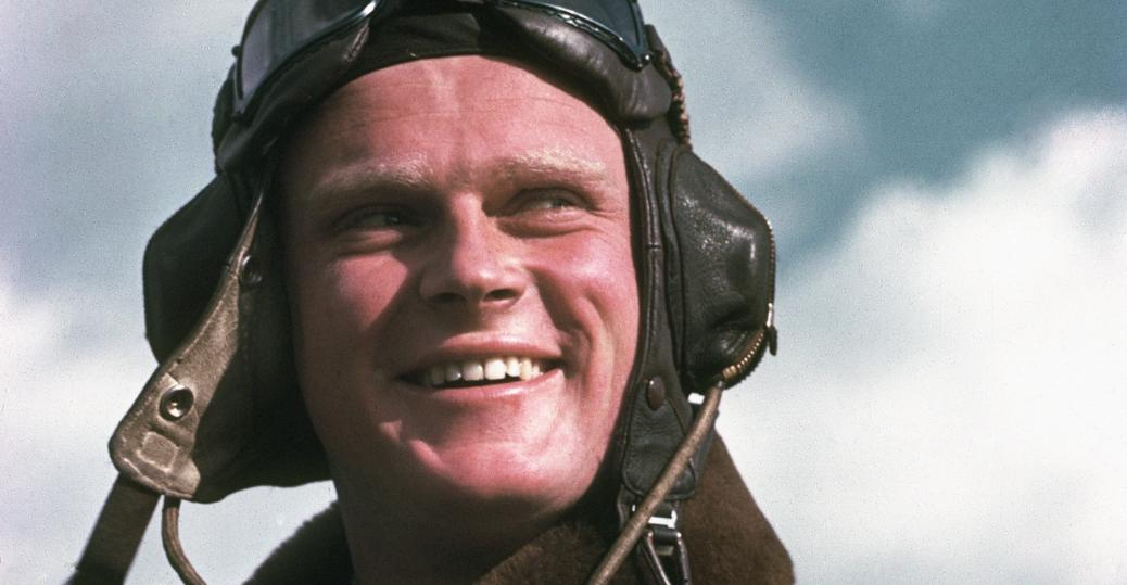 britian, royal air force, pilot, world war II, world war II pilot, 1940