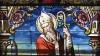 patron saint, patron saint of ireland, st. patrick, christianity, st. patrick's day