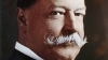 william h. taft, president taft, 1857, cincinnati, ohio