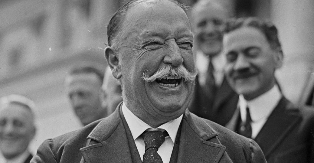 1990, william h. taft, president taft, governor of the Philippines, president william mckinley, secretary of war, president theodore roosevelt