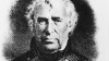 zachary taylor, president taylor, 12th president of the united states, the whig party, fourth of july