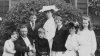 alice hathaway lee, edith carow, president theodore roosevelt, teddy roosevelt, roosevelt family