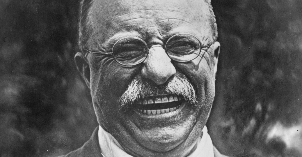 nobel peace prize, 1906, treaty between russia and japan, first american to win a nobel peace prize, teddy roosevelt, president roosevelt