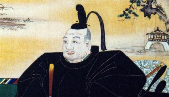 a history of the tokugawa period of japan World history sara watts home syllabus primary readings: the seclusion of japan vvv 32 - tokugawa iemitsu, closed country edict of 1635 and exclusion of the portuguese, 1639 for nearly a century japan, with approximately 500,000 catholics by the early 1600s, was the most spectacular success story in asia for european missionaries.