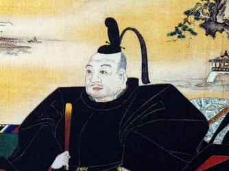 a biography of tokugawa leyasu during the edo era He moved to edo (present-day tokyo  tokugawa leyasu accepted the title of shogun from the japanese emperor,  the brilliant beginning of the tokugawa era.