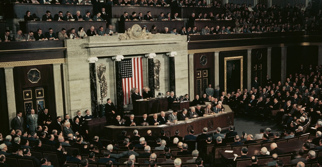 the marshall plan, harry s. truman, post war, president truman, state of the union address