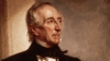 john tyler, 1790, charles city county, virginia, tenth president of the united states, william henry harrison