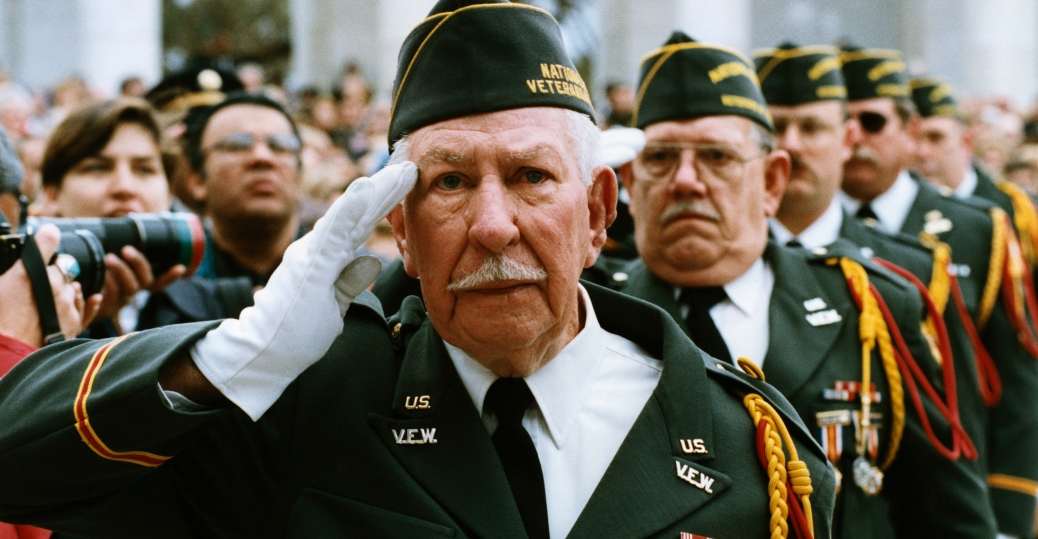 1991, arlington, virginia, robert harkins, world war II, veteran, veterans day, arlington national cemetery