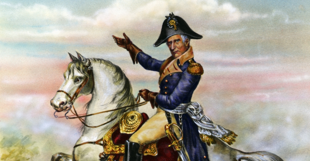 william henry harrison, president william harrison, 9th president of the united states, old tippecanoe, tecumseh's shawnee tribe, tippecanoe creek, indiana