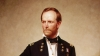 william tecumseh sherman, union general, union military leaders, the civil war, george peter alexander healy