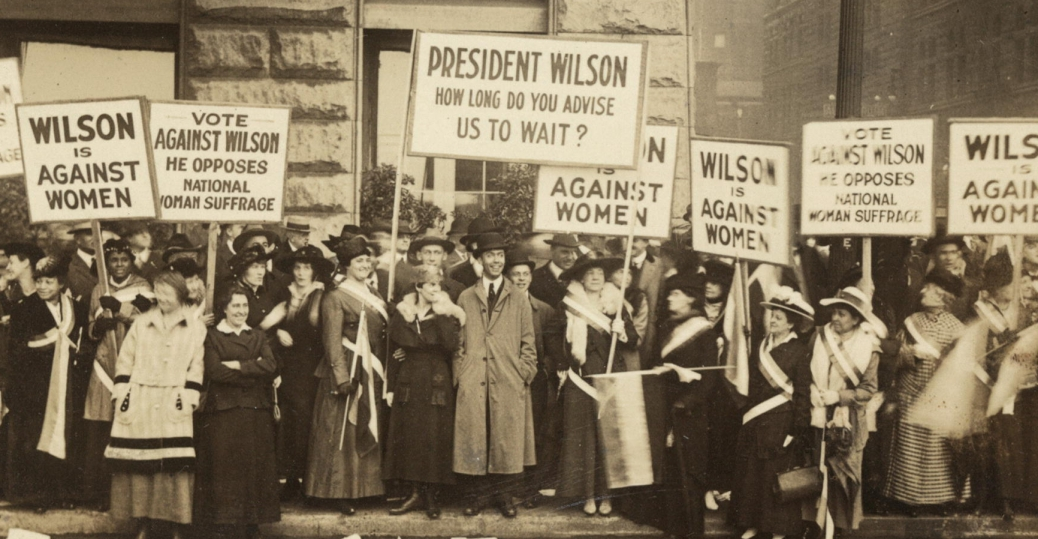 the topic of feminism and womens rights history essay The issue regarding women's rights is not a new one  the major goal of this  paper is to review the historical events and developments which involve women.
