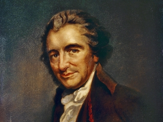 common senses impact on american independence essay A custom essay  the british had stopped its salutary neglect of the  american colonies and now taxed  during this turmoil, an upstaging journalist  in philadelphia by the name of thomas paine wrote a pamphlet entitled common  sense  henry essay commonsense: an influence on american  independence essay.