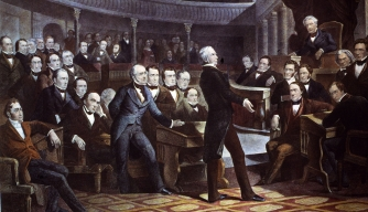 Compromise of 1877