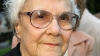 alabama, harper lee, best selling novel, to kill a mockingbird, pulitzer prize for fiction, 1961, women in the arts, women's history
