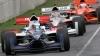 a1 grand prix, alexandre premat, france, neel jani, jos verstappen, fundidora racetrack, monterrey, mexico, nuevo leon, 2006