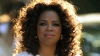 oprah winfrey, 1954, television host, philanthropist, entrepreneur, media personality, talk show, women in the arts, women's history