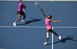 venus williams, serena williams, tennis, tennis players, grand slam titles, women in sports, women's history