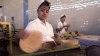 tortilla factory, monterrey, mexico, nuevo leon