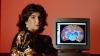 candace pert, neuroscientist, opiate receptor, the brain, women in science, women's history