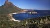 piedras pintas beach, gulf of california, mexico, sonora