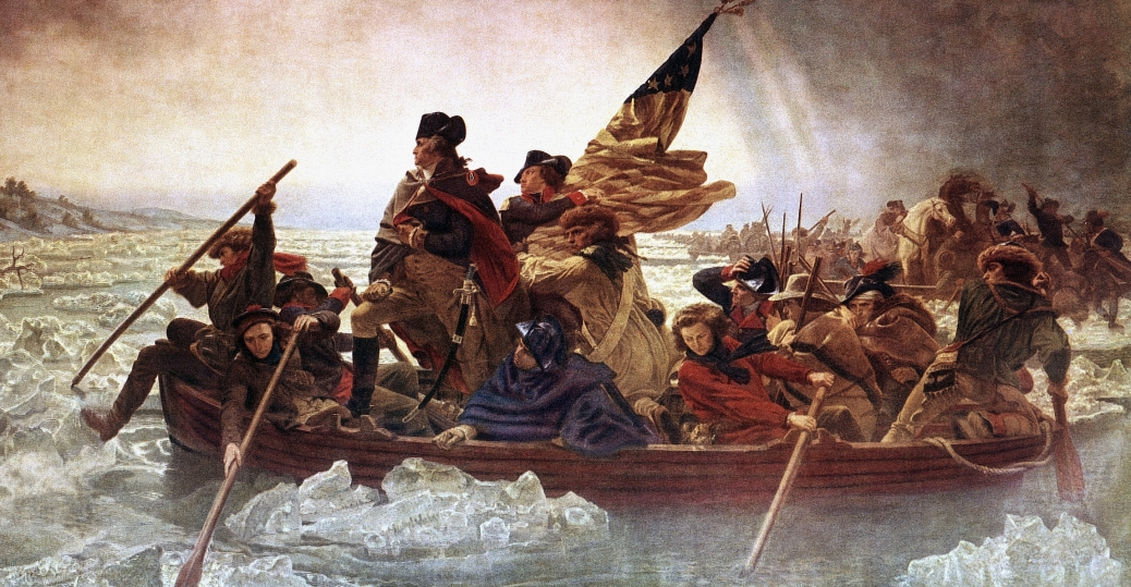 the american revolutionary war and american Template:pp-semi-protected the american revolutionary war (1775–1783), also sometimes known as the american war of independence, began as a war between the kingdom of great britain and.