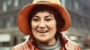 bella abzug, women's rights leader, the first jewish woman to be elected to congress, women leaders, women's history