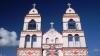 St. Michael Archangel, ayapa, villahermosa, tabasco, mexico
