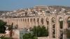 aqueduct, queretaro, mexico