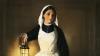 florence nightingale, soldiers, crimean war, professionalize nursing, nursing education, women in science, women's history