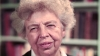 eleanor roosevelt, first lady of the united states, united nations delegate, civil rights advocate, women's rights advocate, women leaders, women's history