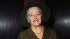 pearl s. buck, american writer, first american woman to win the nobel prize in literature, nobel prize winner, women in the arts, women's history