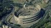 the colosseum, rome, AD 70-72, roman architecture, ancient rome