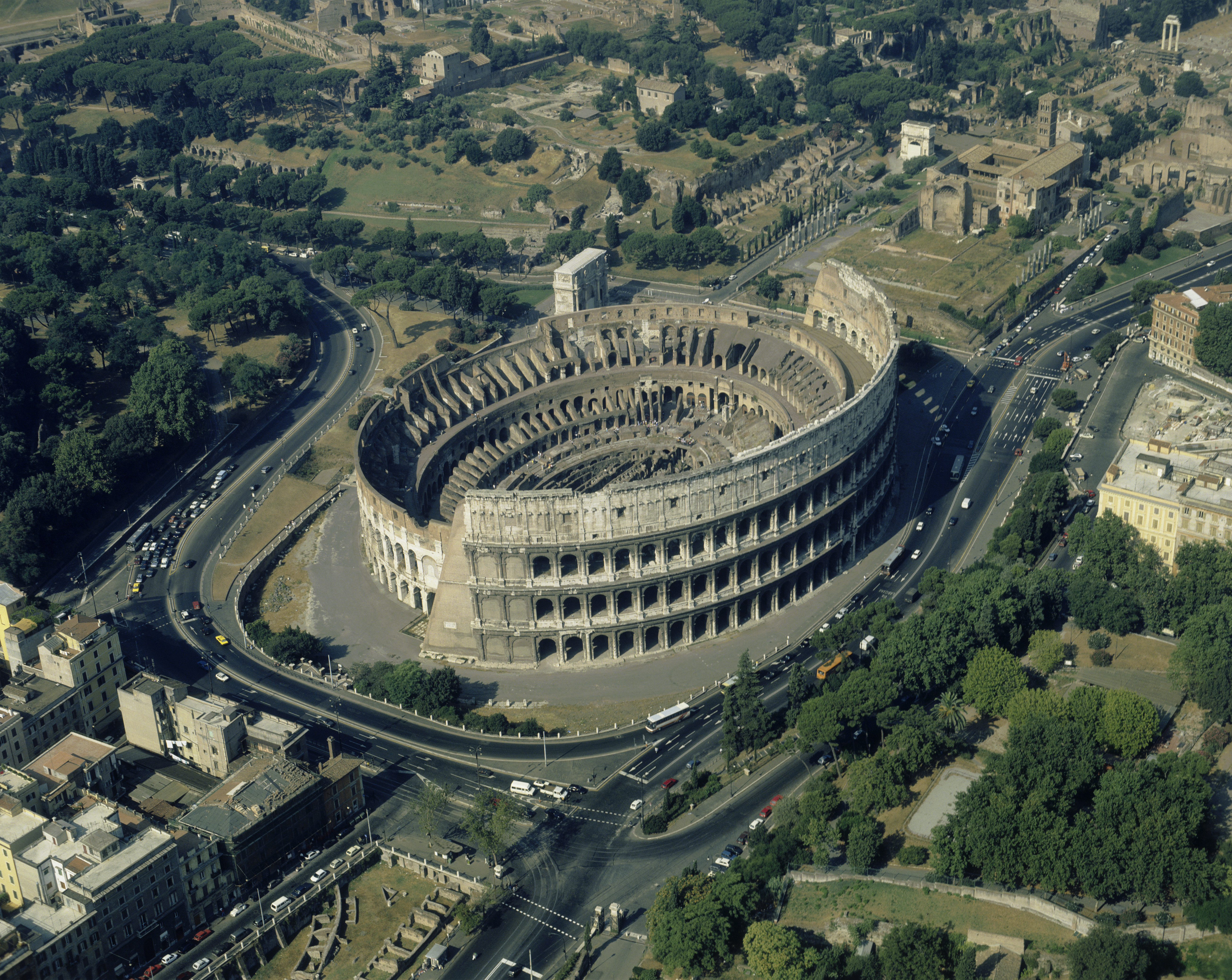 an analysis of construction of the coliseum 28,815 likes 329 talking about this the an analysis of construction of the coliseum clumsiest of jacques racemiza, his unpleasant message.