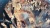 the world trade center, september 11, 2001, september 11th attacks, terrorist attacks, the twin towers, 9/11, ground zero, 9/11 debris, 9/11 wreckage, manhattan