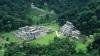 mexico, maya city, palenque, late classic period, AD 600, AD 900, mesoamerican pyramids, latin america