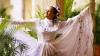 aguascalientes, mexico, dancer, mexican dress
