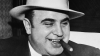 al capone, alphonse capone, scarface, organized crime, chicago, 1920s, gambling rackets, bootlegging