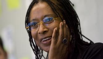 alice walker, pulitzer prize winner, the color purple, black history, black women authors, celebrated authors