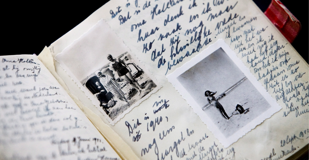 anne frank, diaries of anne frank, anne frank museum, amsterdam, netherlands, the holocaust