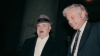 anthony salerno, mafia boss, fat tony, new york city, 1985, italian-american mafia, the mob, the mafia