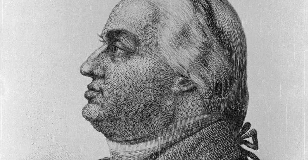 baron friedrich von steuben, german officer, the continental army, valley forge, 1777, 1778, the american revolution, key military figures