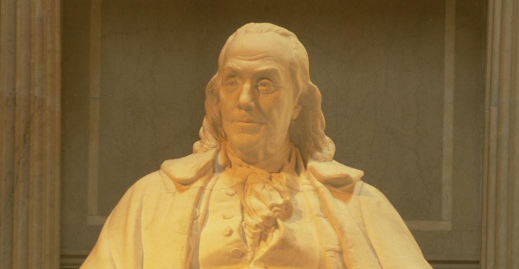 benjamin franklin, the continental congress, france, the american revolution, benjamin franklin national memorial